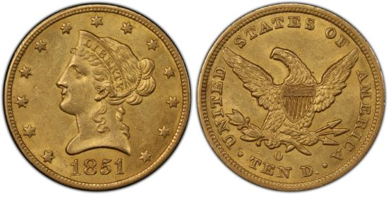 http://images.pcgs.com/CoinFacts/85793860_70011581_550.jpg