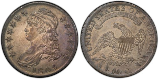 http://images.pcgs.com/CoinFacts/85793877_71034725_550.jpg