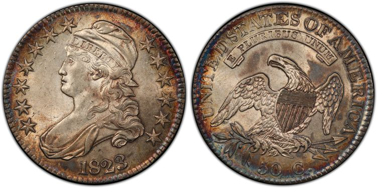 http://images.pcgs.com/CoinFacts/85793878_71037164_550.jpg