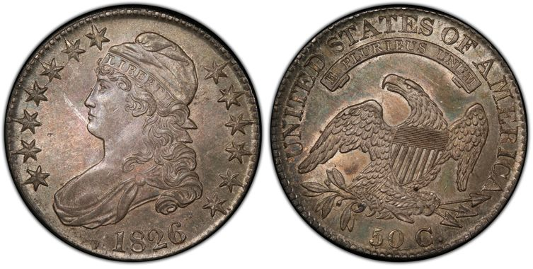 http://images.pcgs.com/CoinFacts/85793879_71036658_550.jpg