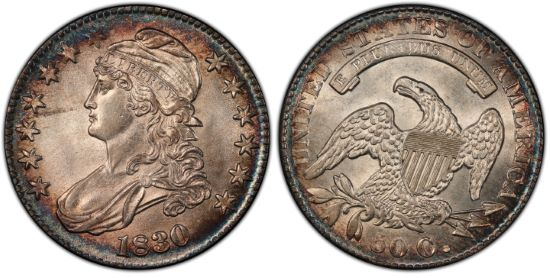 http://images.pcgs.com/CoinFacts/85793883_71033872_550.jpg