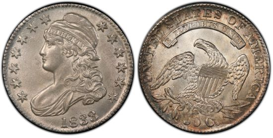 http://images.pcgs.com/CoinFacts/85793885_71033944_550.jpg