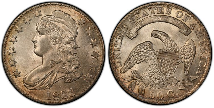 http://images.pcgs.com/CoinFacts/85793894_71036490_550.jpg