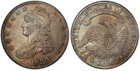 http://images.pcgs.com/CoinFacts/85793895_71046305_550.jpg