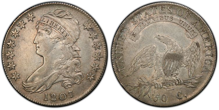 http://images.pcgs.com/CoinFacts/85794469_78345307_550.jpg