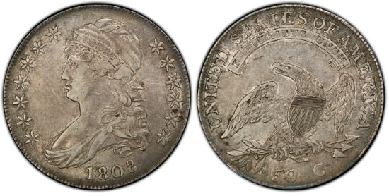 http://images.pcgs.com/CoinFacts/85794470_78345378_550.jpg