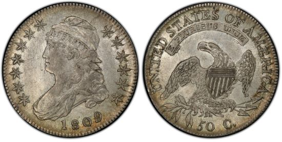 http://images.pcgs.com/CoinFacts/85794473_78345639_550.jpg