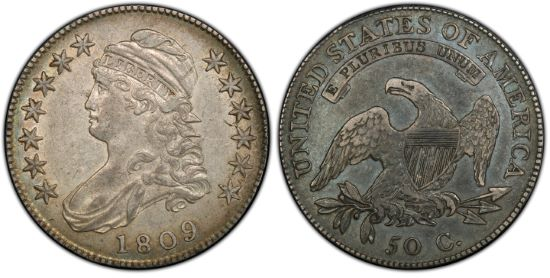 http://images.pcgs.com/CoinFacts/85794475_78346912_550.jpg