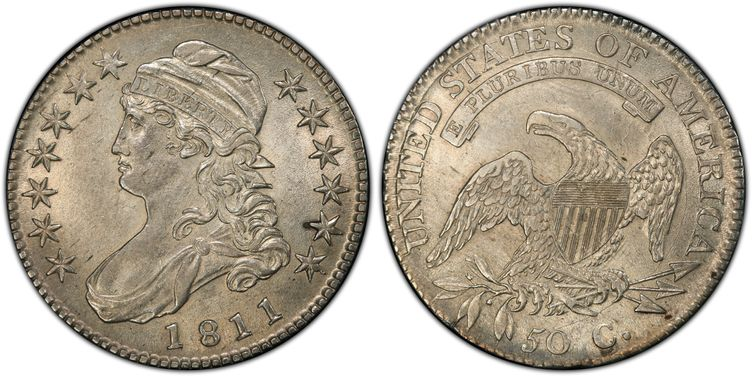 http://images.pcgs.com/CoinFacts/85794476_78346877_550.jpg