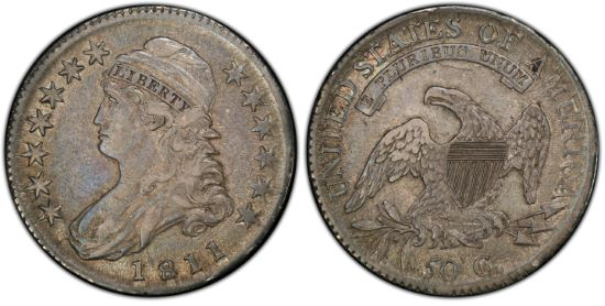 http://images.pcgs.com/CoinFacts/85794477_78346916_550.jpg