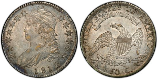 http://images.pcgs.com/CoinFacts/85794478_78346973_550.jpg