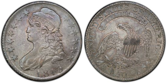 http://images.pcgs.com/CoinFacts/85794480_78347045_550.jpg