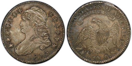 http://images.pcgs.com/CoinFacts/85794481_78347170_550.jpg