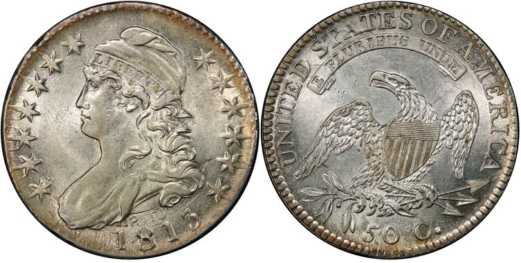 http://images.pcgs.com/CoinFacts/85794482_78347850_550.jpg