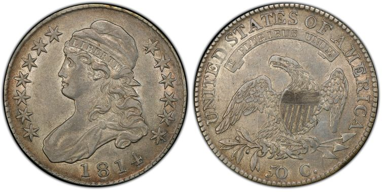 http://images.pcgs.com/CoinFacts/85794483_78347865_550.jpg
