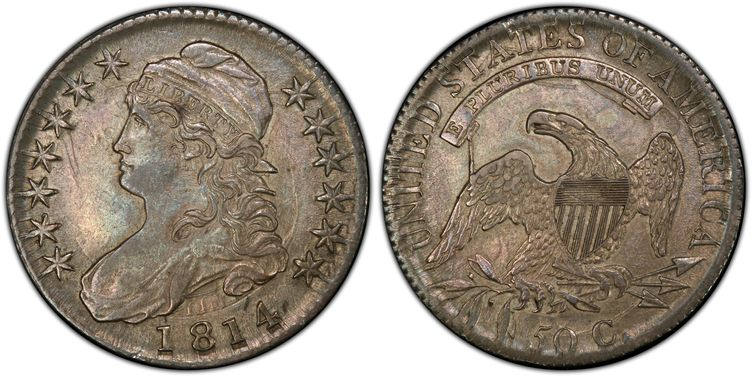 http://images.pcgs.com/CoinFacts/85794484_78347927_550.jpg