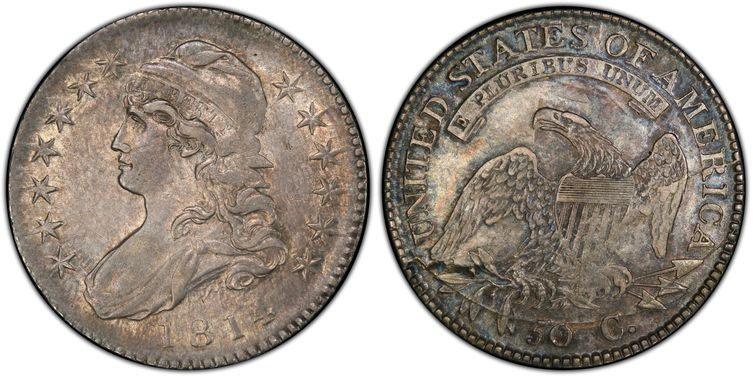 http://images.pcgs.com/CoinFacts/85794485_78347925_550.jpg