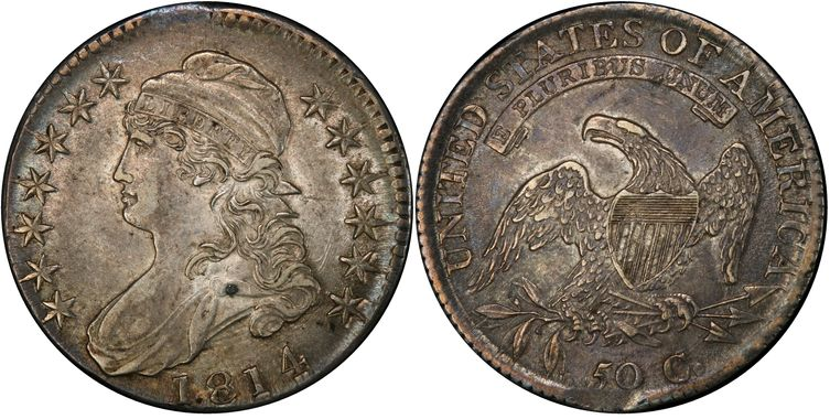http://images.pcgs.com/CoinFacts/85794486_78347937_550.jpg