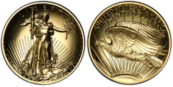 http://images.pcgs.com/CoinFacts/85797266_71443222_550.jpg