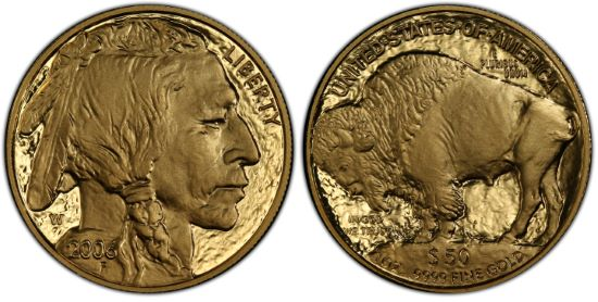 http://images.pcgs.com/CoinFacts/85797268_71443404_550.jpg