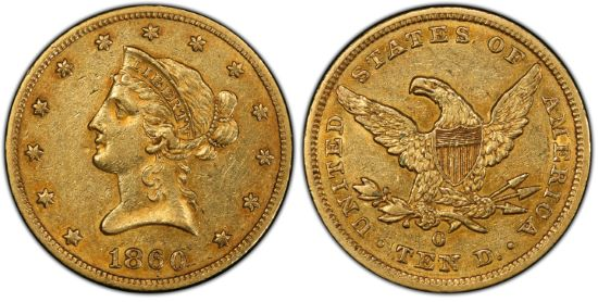 http://images.pcgs.com/CoinFacts/85798775_69856461_550.jpg
