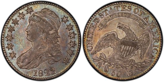 http://images.pcgs.com/CoinFacts/90003543_34018908_550.jpg