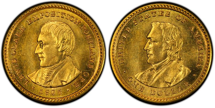 http://images.pcgs.com/CoinFacts/90017788_66166694_550.jpg