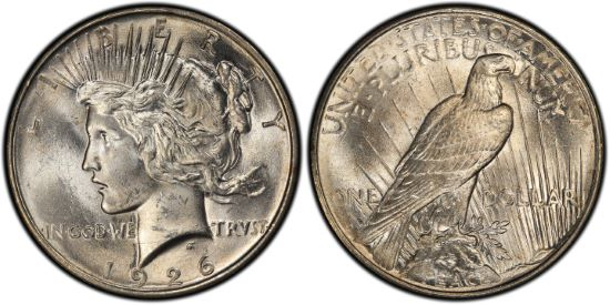 http://images.pcgs.com/CoinFacts/90032428_43917986_550.jpg