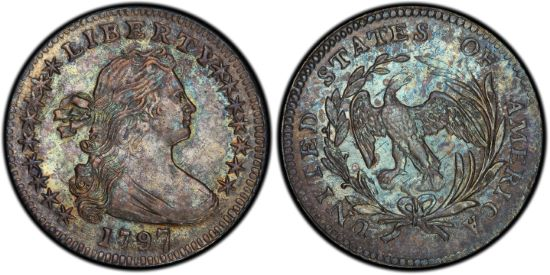 http://images.pcgs.com/CoinFacts/90066253_44510689_550.jpg