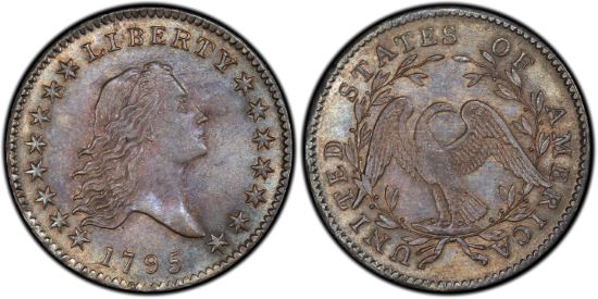 http://images.pcgs.com/CoinFacts/90066264_44394190_550.jpg