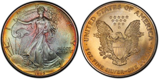 http://images.pcgs.com/CoinFacts/90087195_33315141_550.jpg