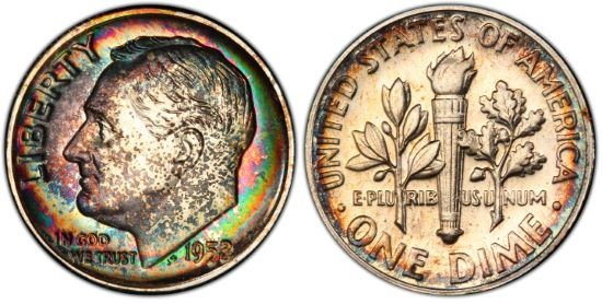 http://images.pcgs.com/CoinFacts/90093690_59682794_550.jpg