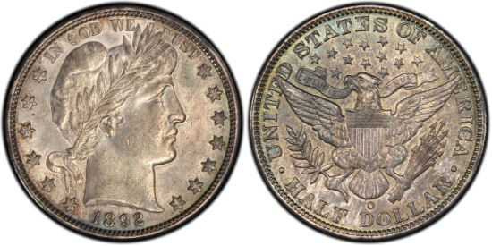 http://images.pcgs.com/CoinFacts/90095137_45402036_550.jpg