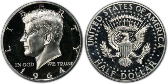 http://images.pcgs.com/CoinFacts/90114127_1254058_550.jpg