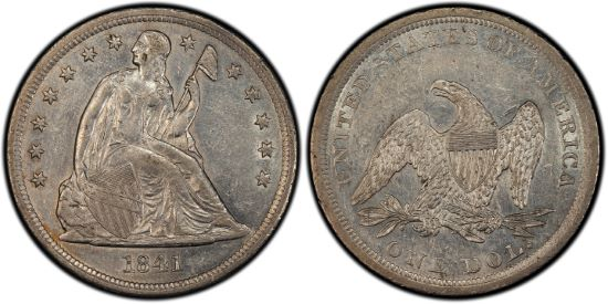 http://images.pcgs.com/CoinFacts/90118420_37571037_550.jpg