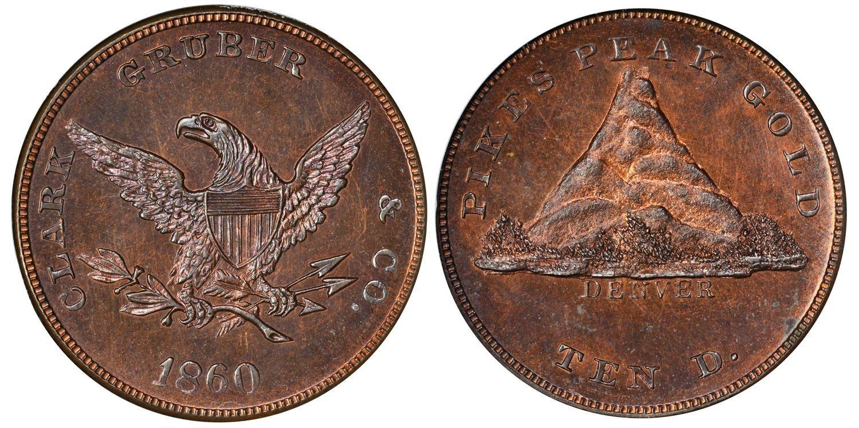 <BR>Image courtesy of bluccphotos.com