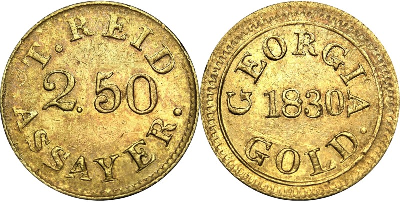 "Image courtesy of the <a href=""http://americanhistory.si.edu/collections/numismatics/"" target=""_blank"">National Numismatic Collection at the Smithsonian Institution</a>"