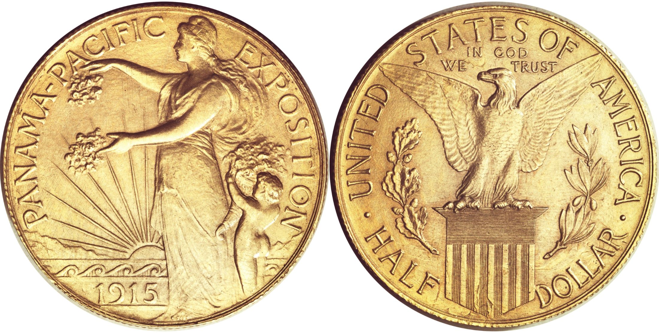 """PR63 estimated grade<BR>Image courtesy of <a href=""""http://www.ha.com"""" target=""""_blank"""">Heritage Numismatic Auctions</a>"""