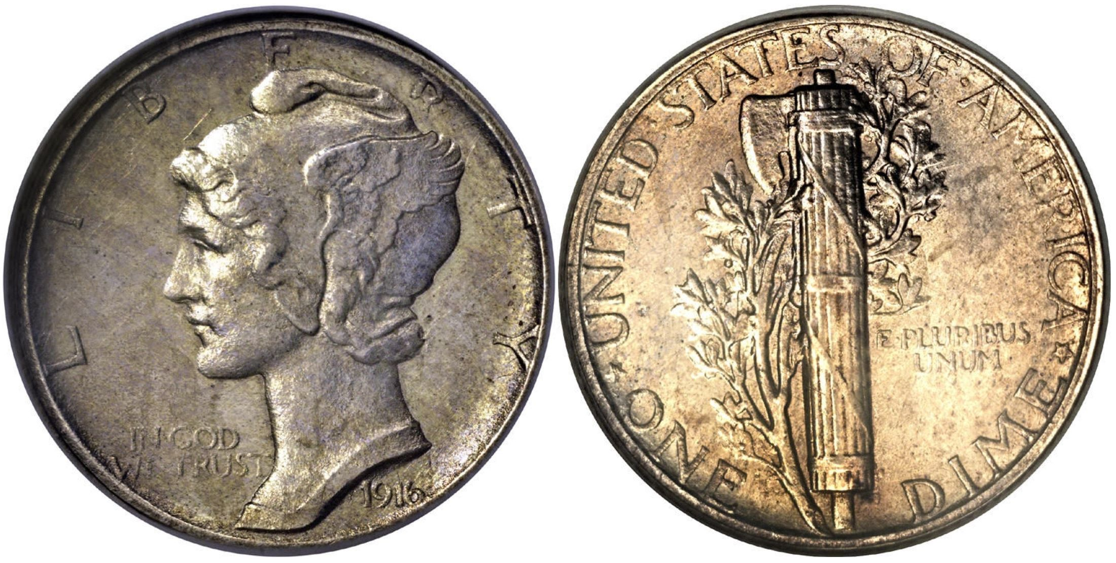 "PR60 estimated grade<BR>Image courtesy of <a href=""http://www.ha.com"" target=""_blank"">Heritage Numismatic Auctions</a>"