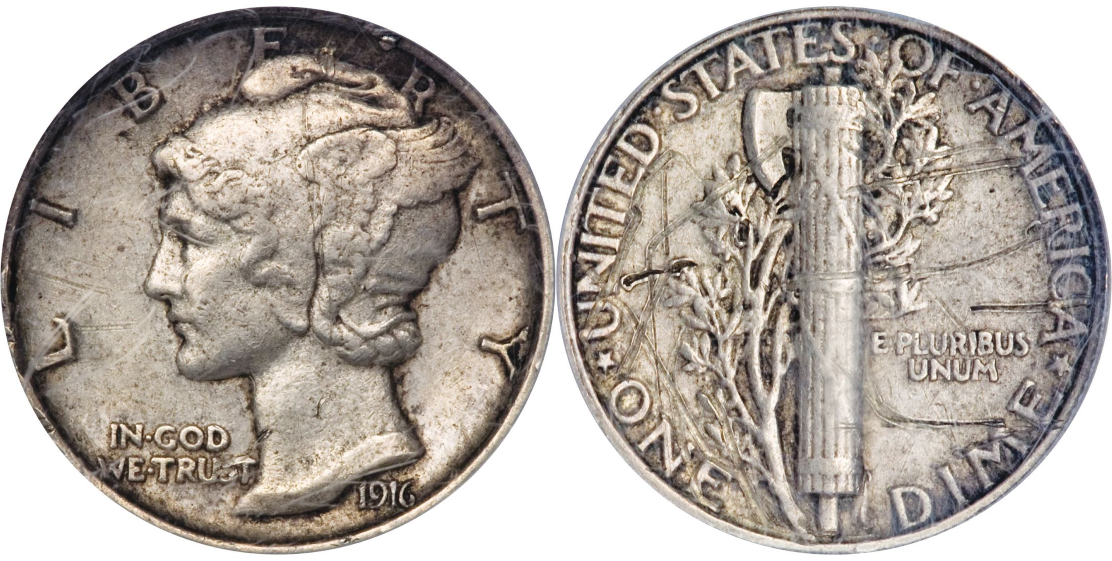 """Image courtesy of <a href=""""http://www.ha.com"""" target=""""_blank"""">Heritage Numismatic Auctions</a>"""