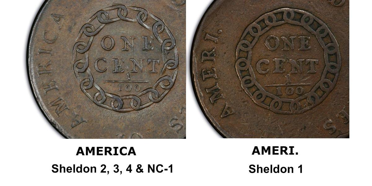 AMERICA VS. AMERI COMPARISON