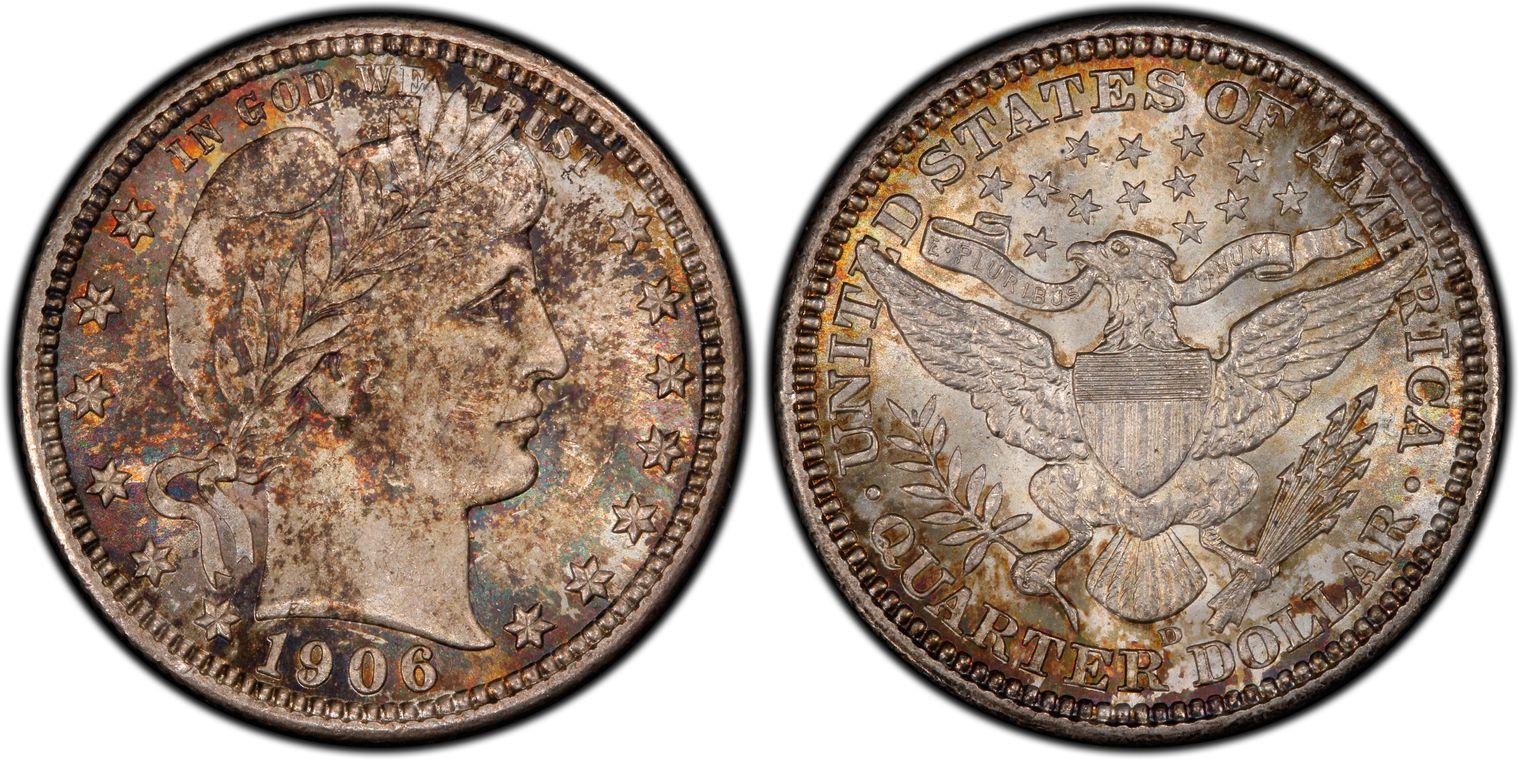 2005 P and D Sacagawea Dollar BU 2 Satin Coins Cello US Mint Set Uncirculated $1