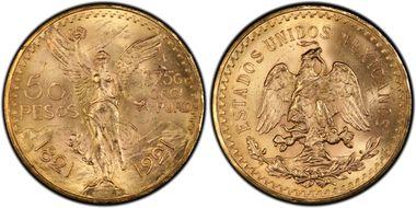 PCGS Set Registry - Eldorado's Coin Album