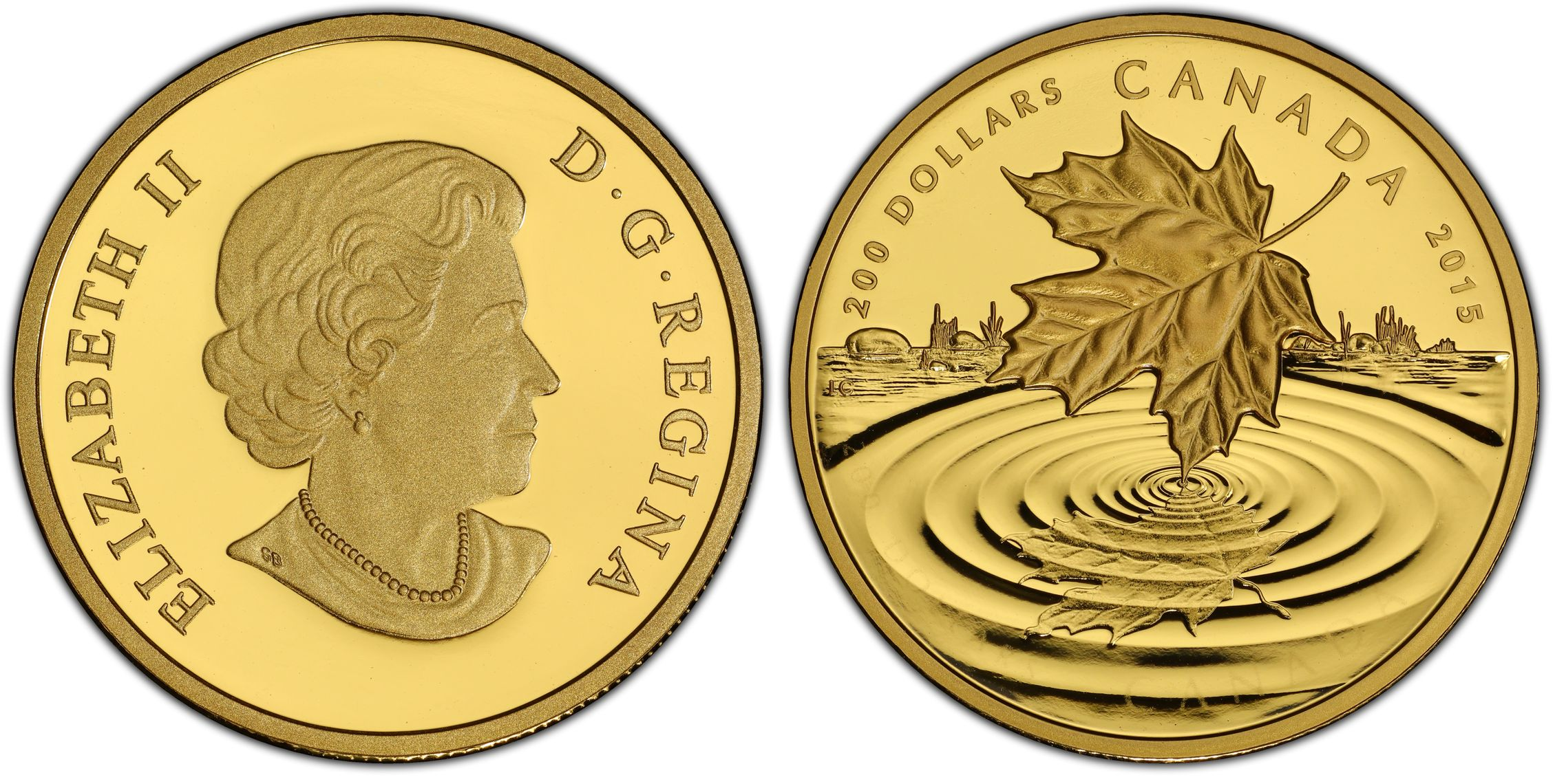 Cert 37950449 - Coin Image
