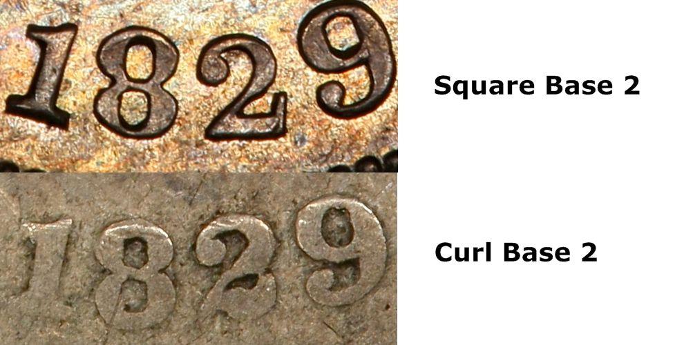1829 Date Comparison