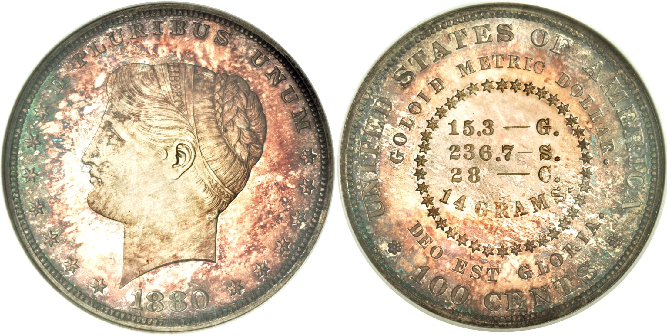 """PR65 estimated grade<BR>Image courtesy of <a href=""""http://www.ha.com"""" target=""""_blank"""">Heritage Numismatic Auctions</a>"""
