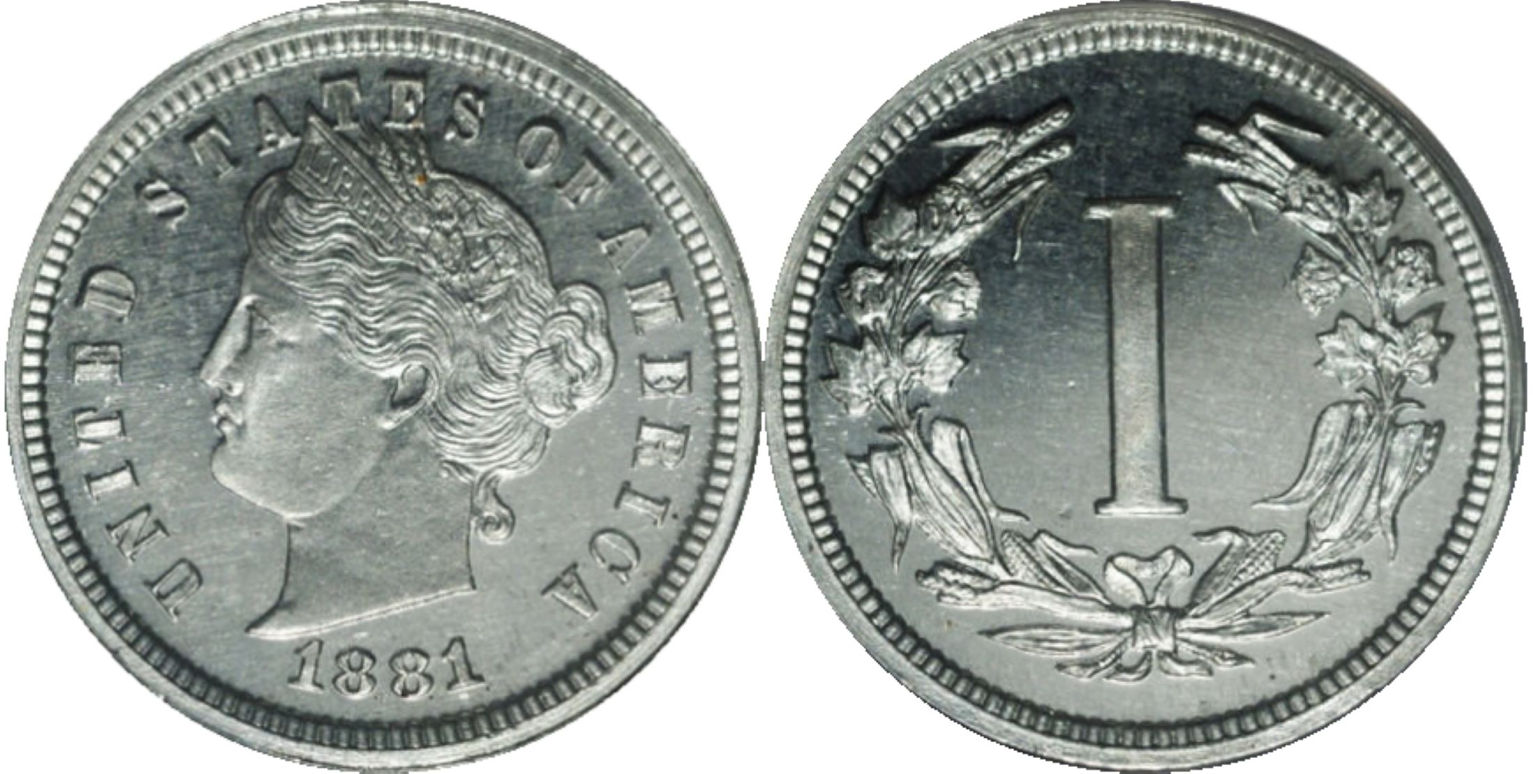 """PCGS PR65CAM<BR>Image courtesy of <a href=""""http://www.ha.com"""" target=""""_blank"""">Heritage Numismatic Auctions</a>"""