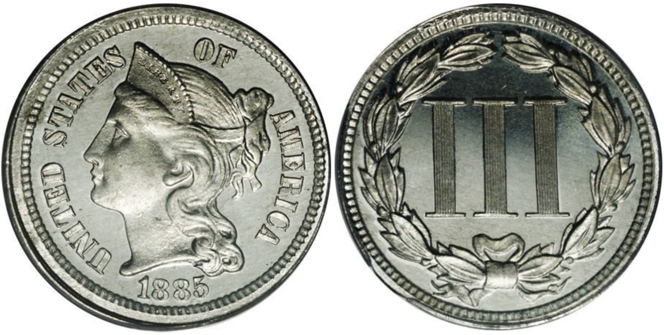 "PCGS PR66<BR>Image courtesy of <a href=""http://www.ha.com"" target=""_blank"">Heritage Numismatic Auctions</a>"
