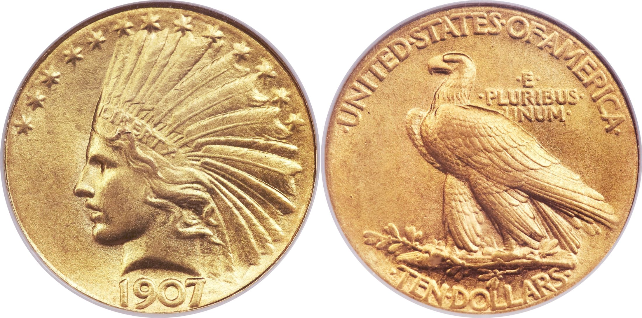 """<BR>Image courtesy of <a href=""""http://coins.ha.com"""">Heritage Numismatic Auctions</a>"""