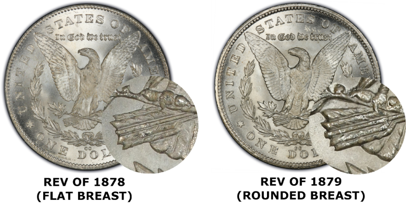 WHICH REVERSE?